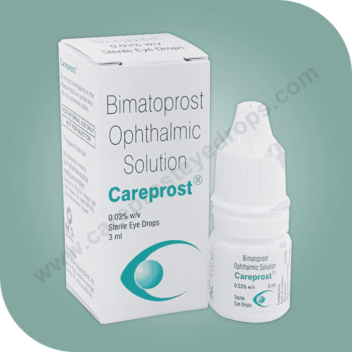 careprost eye drop, Bimatoprost online, careprost eye drops