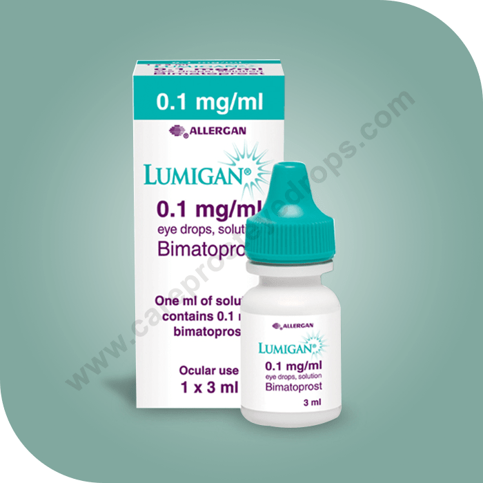 Lumigan Eyelash,lumigan bimatoprost ophthalmic solution 0.03, Lumigan Buy Online, lumigan generic, lumigan cost